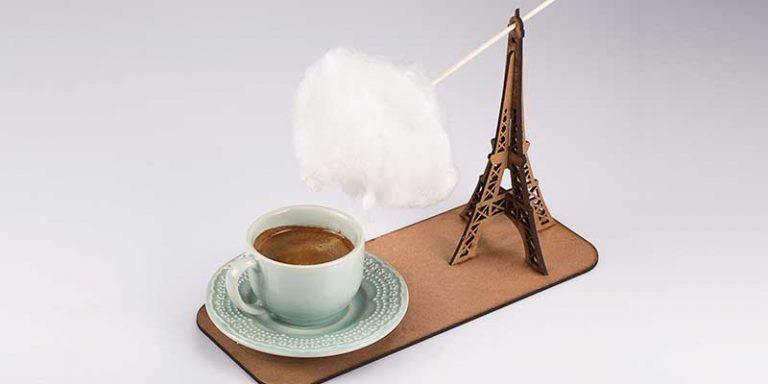 book-cafe-algod