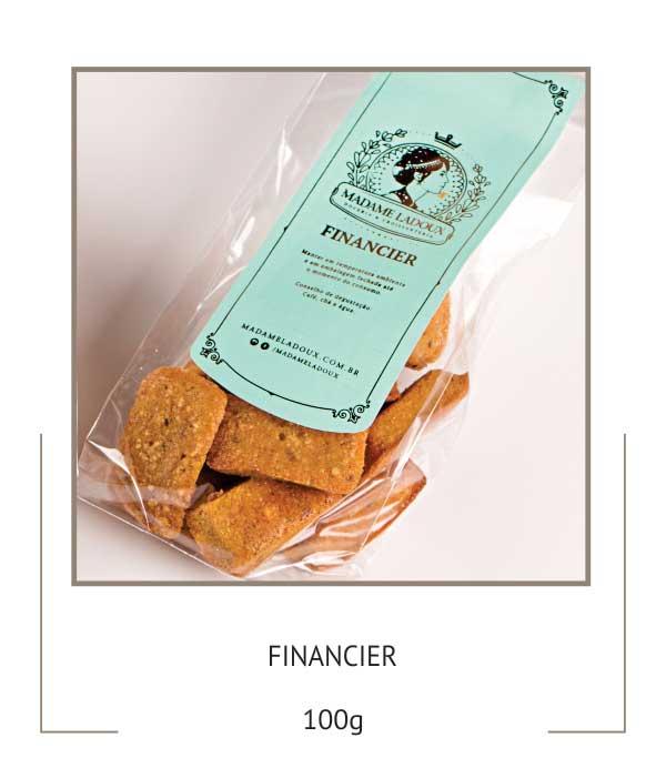 dest-financ2