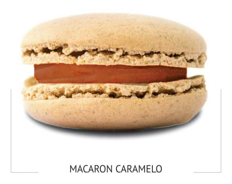 m-caramelo2